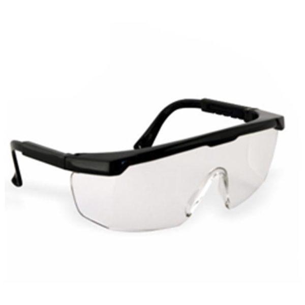 Óculos Eco Line   232e15756c