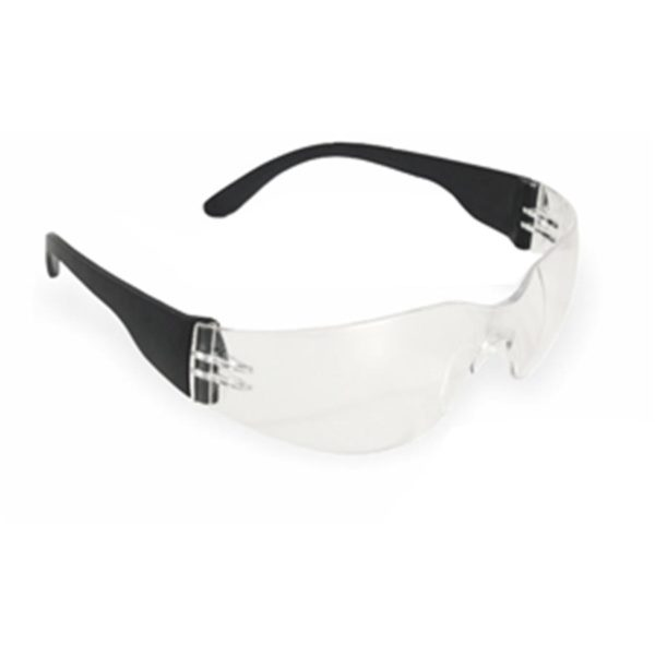 oculos-ecoline-incolor 13e35a2393