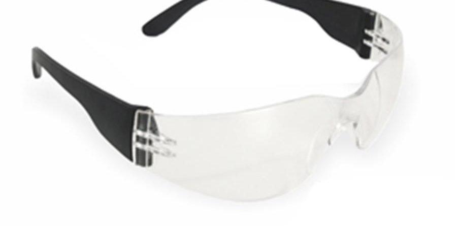 """7e2861def23fd Resultados da pesquisa por """"óculos"""" – Página  4 – SERT EPI ..."""