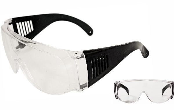 9daf3b0471cf7 Óculos Visita Sobrepor