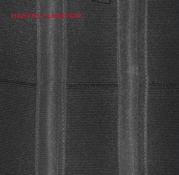 20161220_175916_hastes_flexiveis