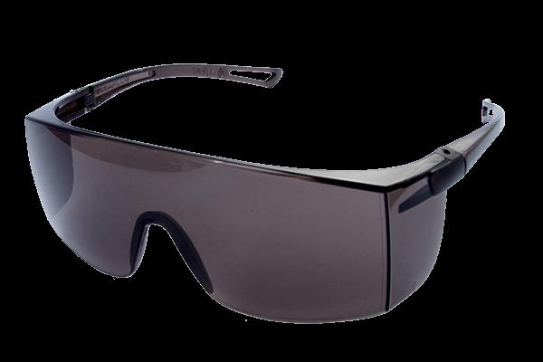 87df8dc53 Óculos Sky Fumê – SERT EPI – Equipamentos de Proteção Individual