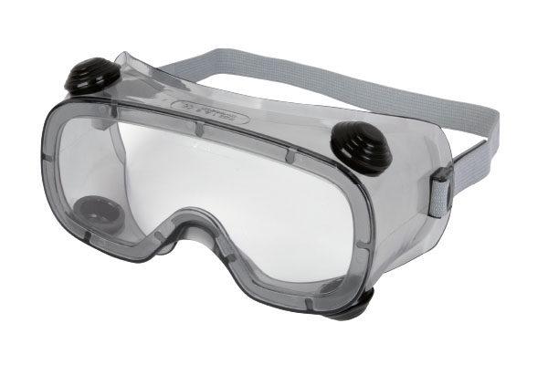 cb49e3231d55f Óculos RUIZ1 – SERT EPI – Equipamentos de Proteção Individual