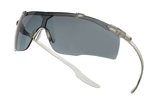 óculos Kiska Smoke   f72a3684ee