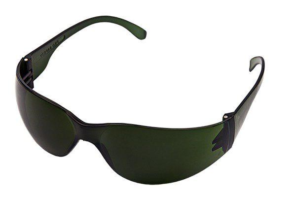 Óculos Summer Rayban   9001b70fcd