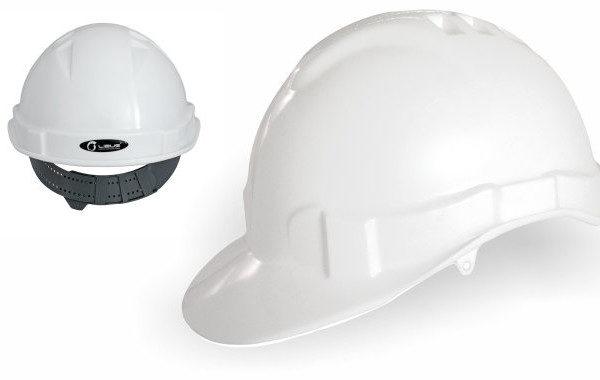 capacete-genesis-600×380