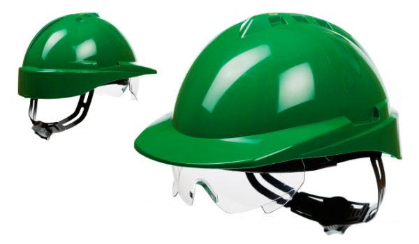 milenium verde
