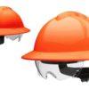 milenium-aba-total-laranja-600×380